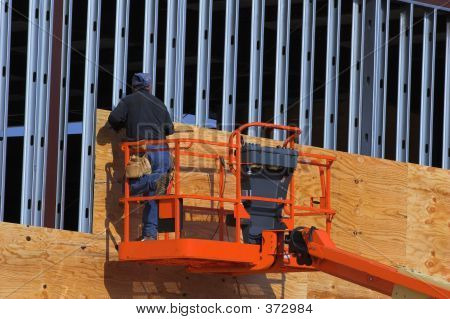 High Lift Worker 3b