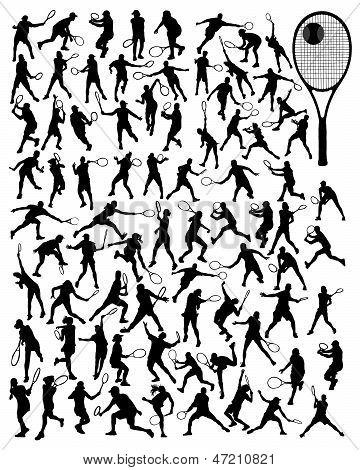 Tenis.eps