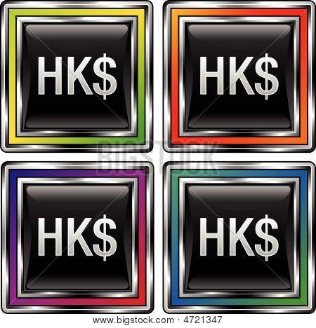 Blackbox-currency-hongkong-dollar