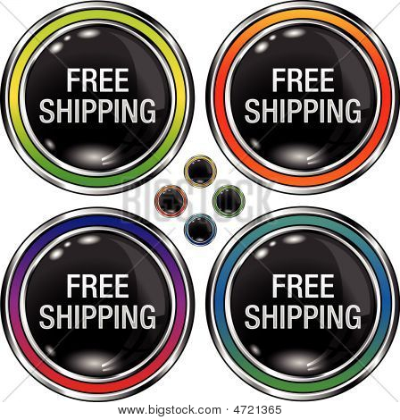 Blackorbs-ecom-free-shipping