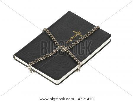 Forbidden Bible