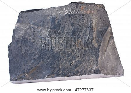 Cannel Coal