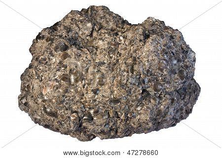 Phosphorite