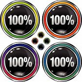 Blackorbs-ecom-100-percent