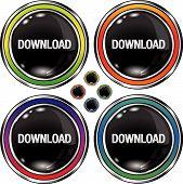 Blackorbs-ecom-download