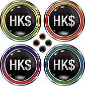 Blackorbs-hongkong-dollar