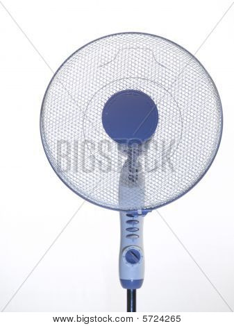 Office Fan
