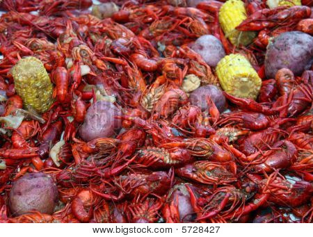 Crawfish Potatoes Corn2