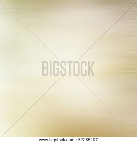 Abstract White Background Beige Parchment Texture, Soft Distressed Vintage Grunge Background Texture