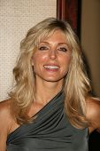 Marla Maples at the 2010 BraveHeart Awards, Hyatt Regency Century Plaza Hotel, Century City, CA.  10