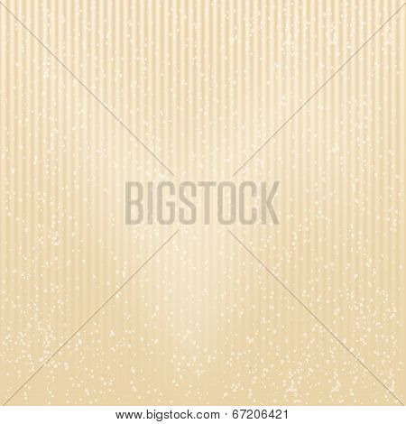 Beige silk fabric for backgrounds