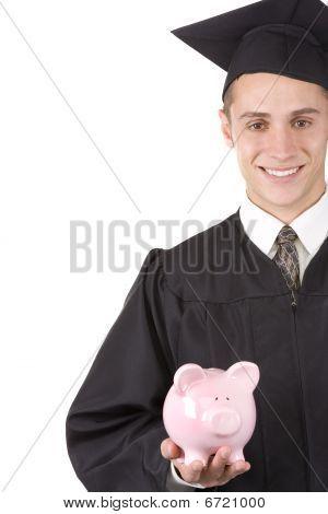 Costos de la educación
