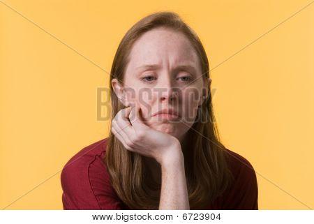 Depressed Woman-03