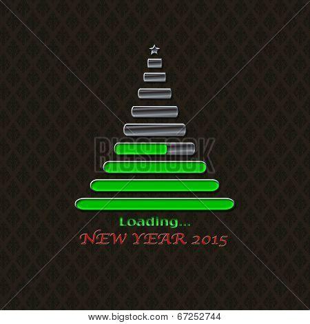 Loading 2015.