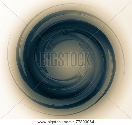 Abstract Modern Backgrounds Whirlpool