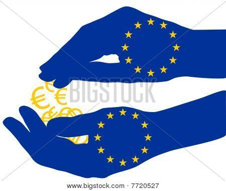 Europe Subsidies