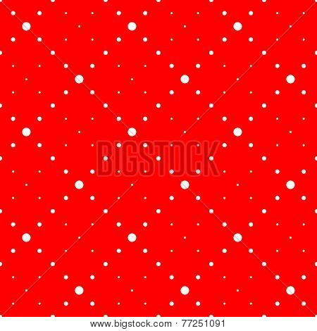 Seamless pattern. Holiday background