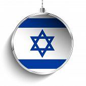 picture of israel israeli jew jewish  - Vector  - JPG