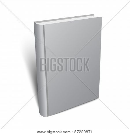 book illustration for your design