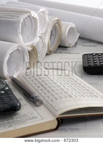 Engineering Calculations 2