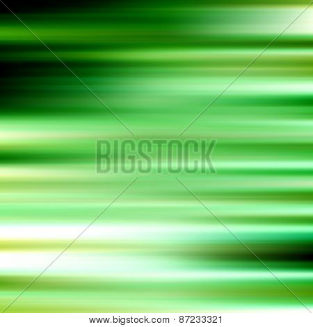 Vector blurry soft background. Can be used for wallpaper, web page background, web banners.
