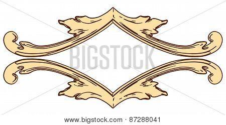 Gold Framework