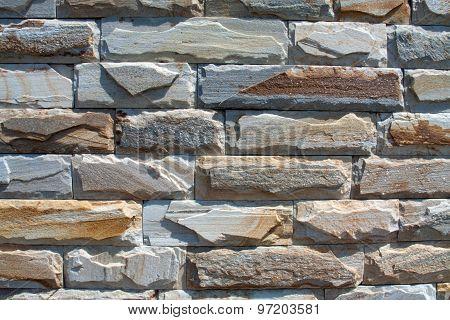 Stone, Stone Texture