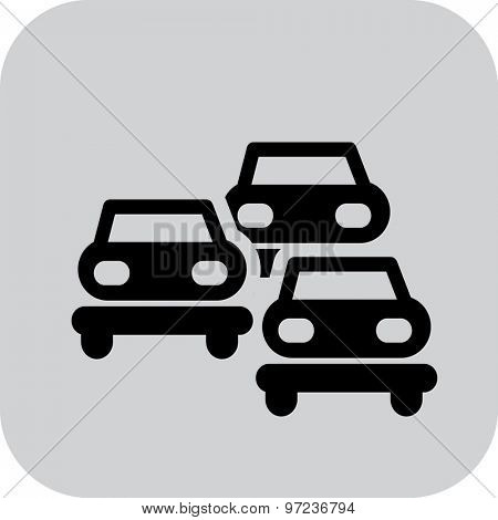 icon cars