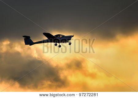 TUZLA,ROMANIA - JULY 04 : pilots performing at Tuzla airshow Aeromania on July 04, 2015  in Tuzla, Romania