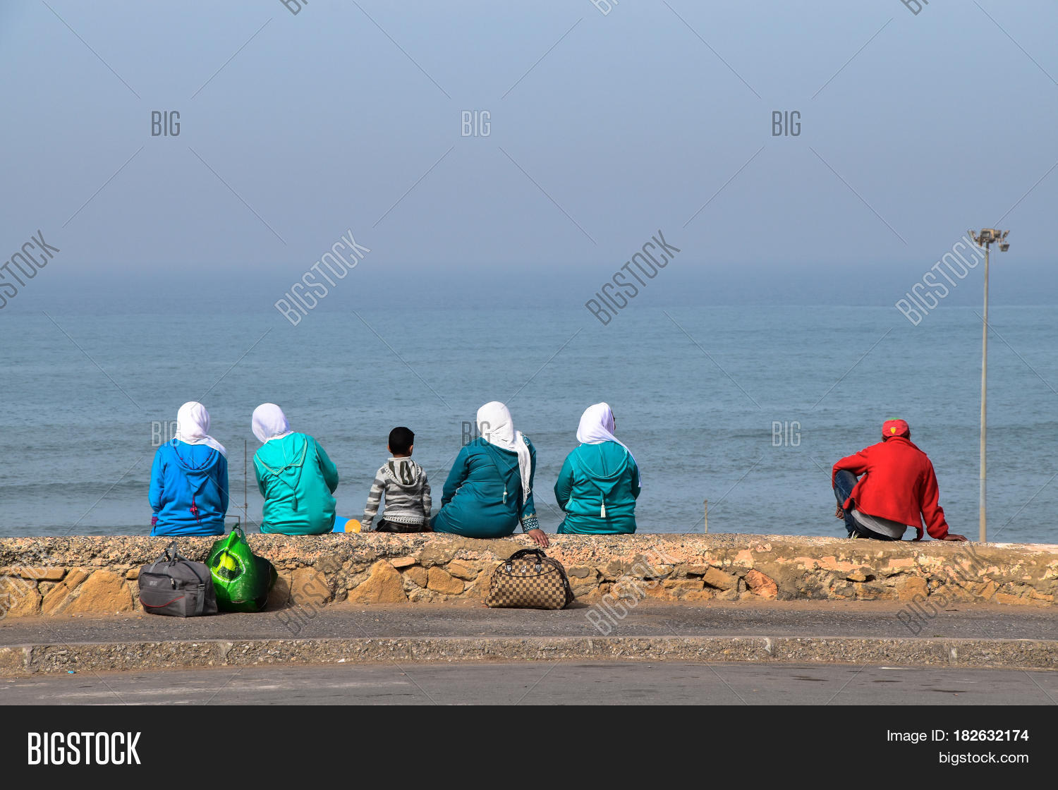 vanderbilt beach single muslim girls Muslim hyderabad matrimonial muslims are a significant group in hyderabad with more than 40% of its population made up of various muslim communities.