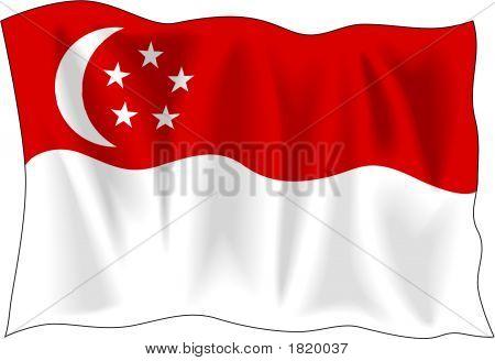 Singapore.Ai
