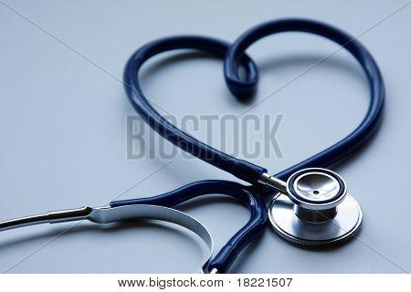 herramienta de Medic
