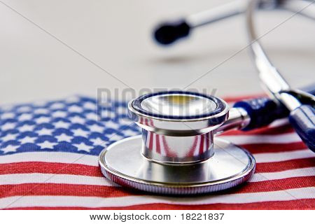 United States Medical