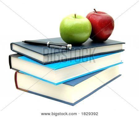 Study_Food
