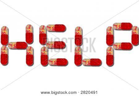 Pills Help