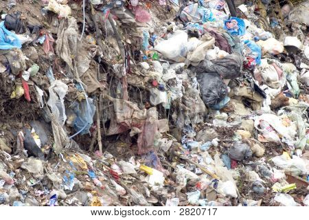 City Dump 3
