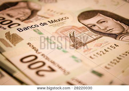bills background