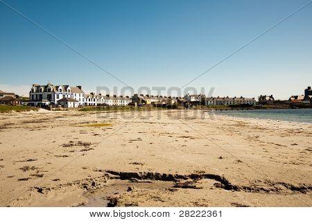 Islay Beach