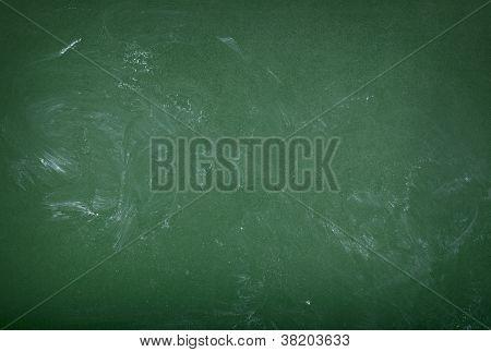 Tafel-Hintergrund