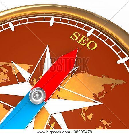 Compass Seo