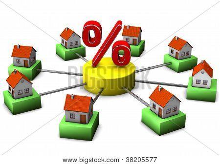 Casa para venda