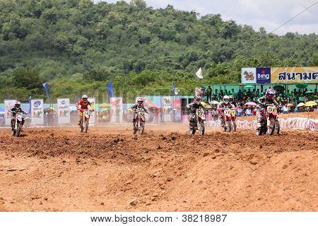 Motorcross Racing2
