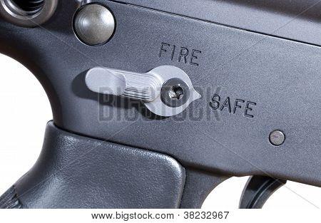 On Safe