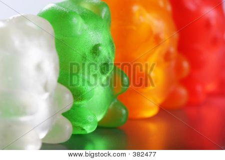 Gummi Group