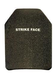 stock photo of lps  - ballistic insert  - JPG