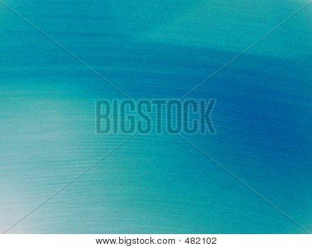 Petrolfarbene Hintergrund