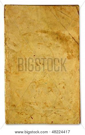 Texture Antique Paper