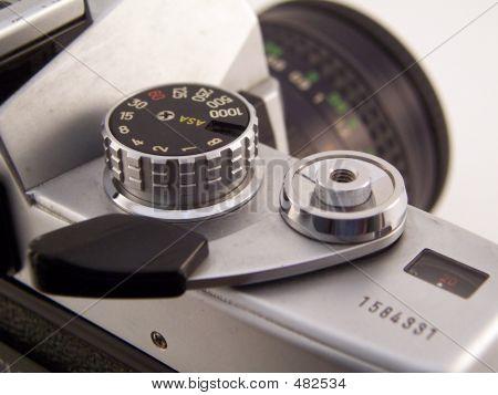 35mm Iii