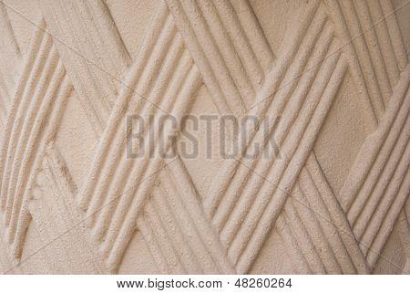 Jardiniere Texture