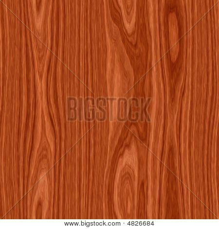 seamless cherry wood texture stock photo stock images